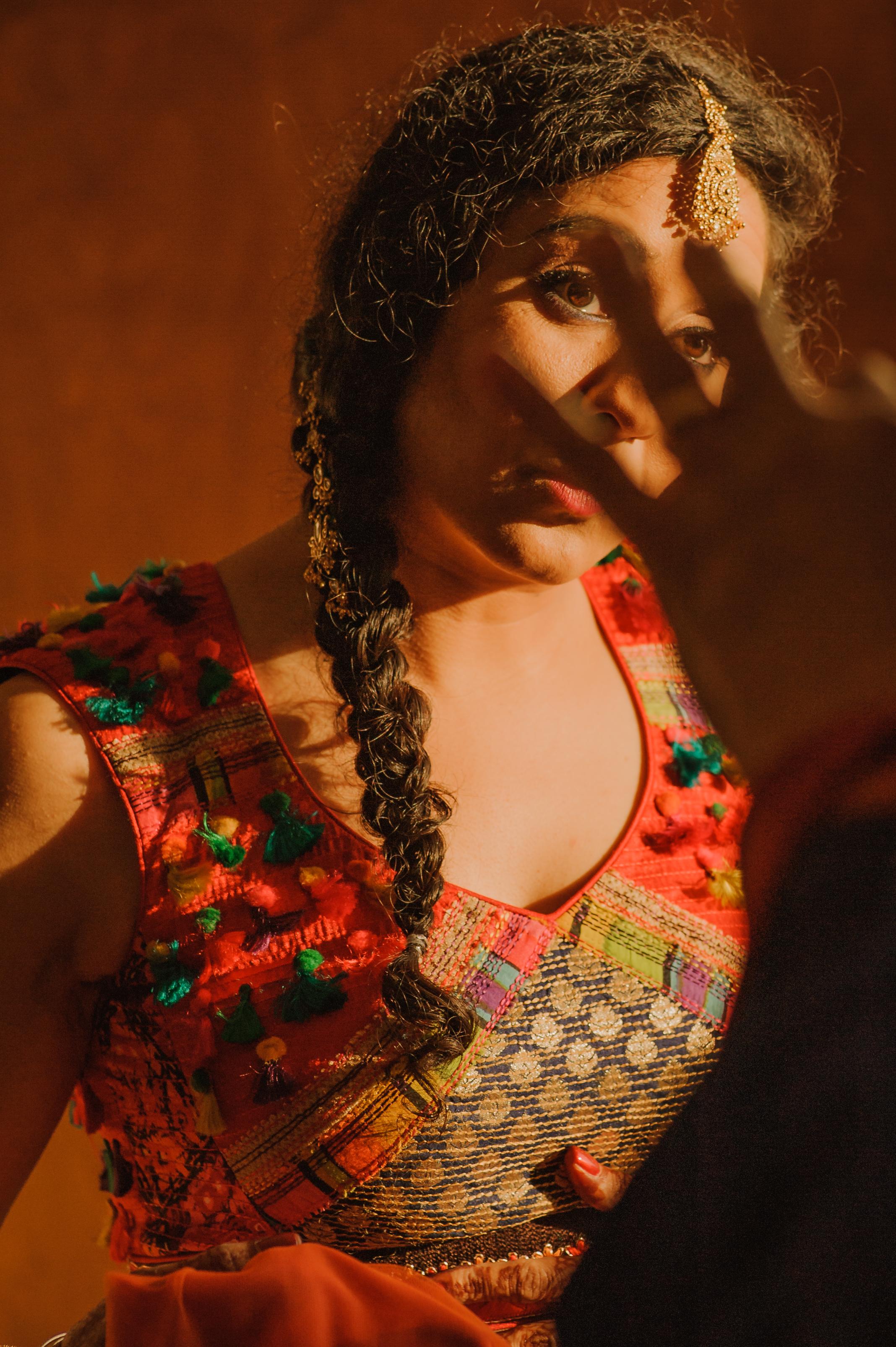 Ashima+Vikram-2.jpg