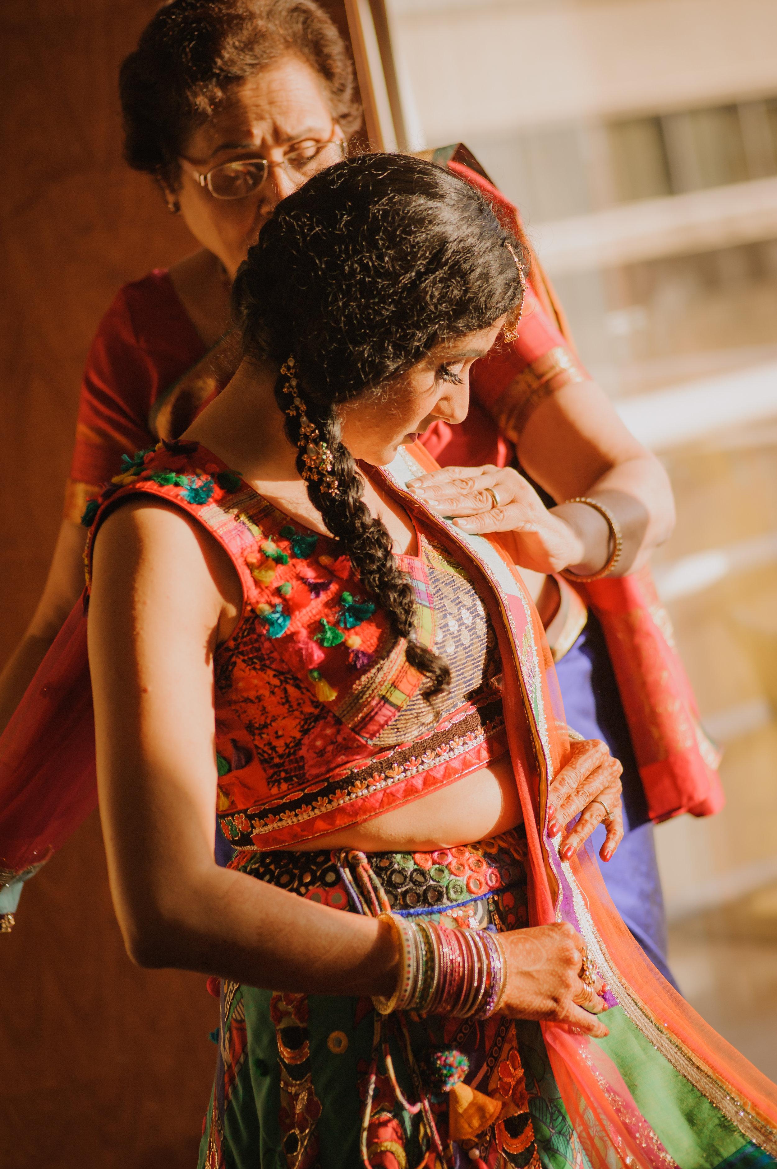 Ashima+Vikram-3.jpg