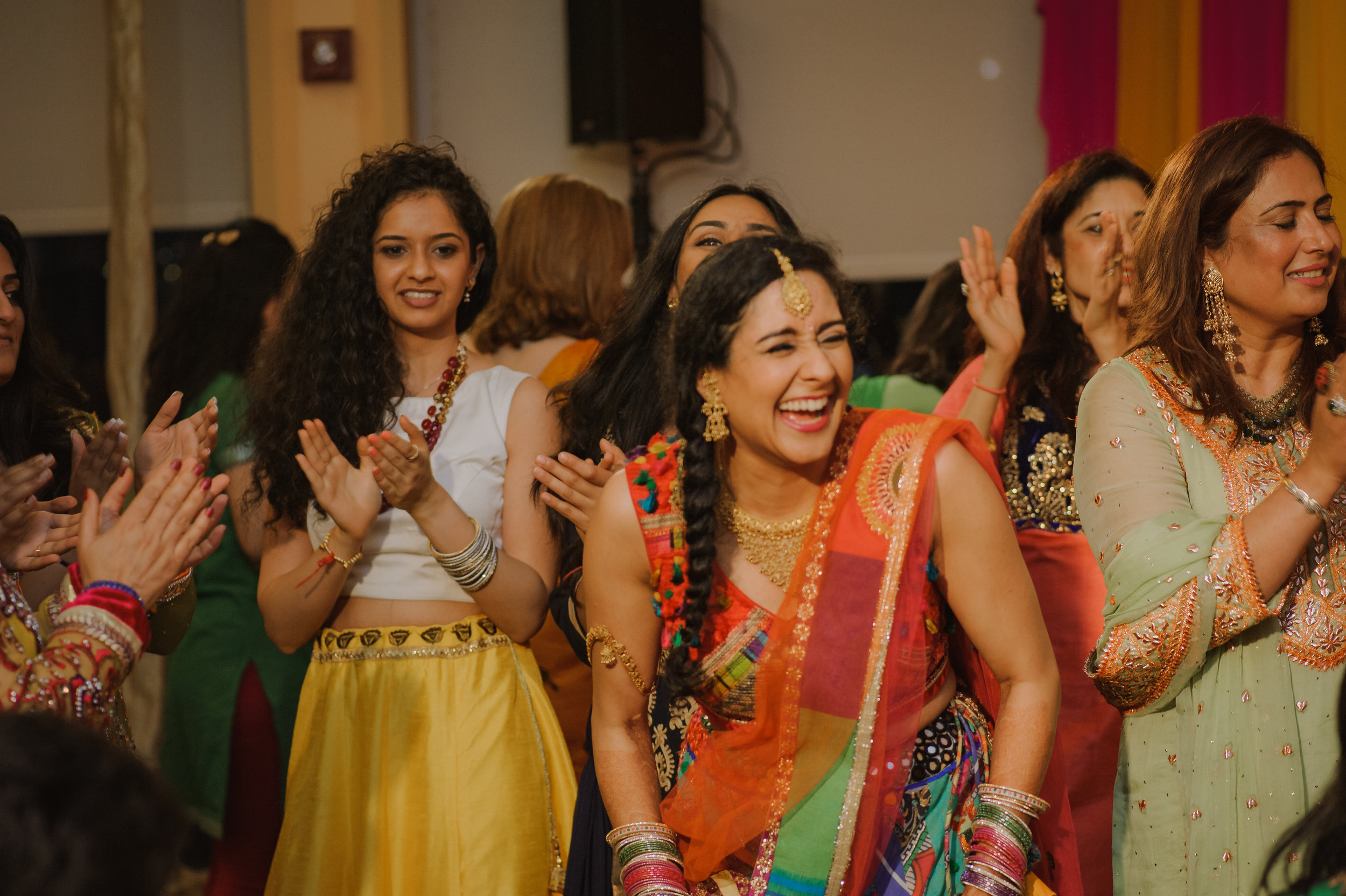 Ashima+Vikram-10.jpg