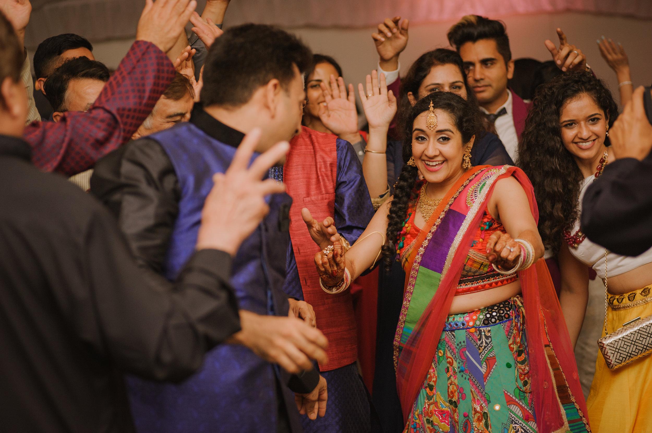 Ashima+Vikram-22.jpg