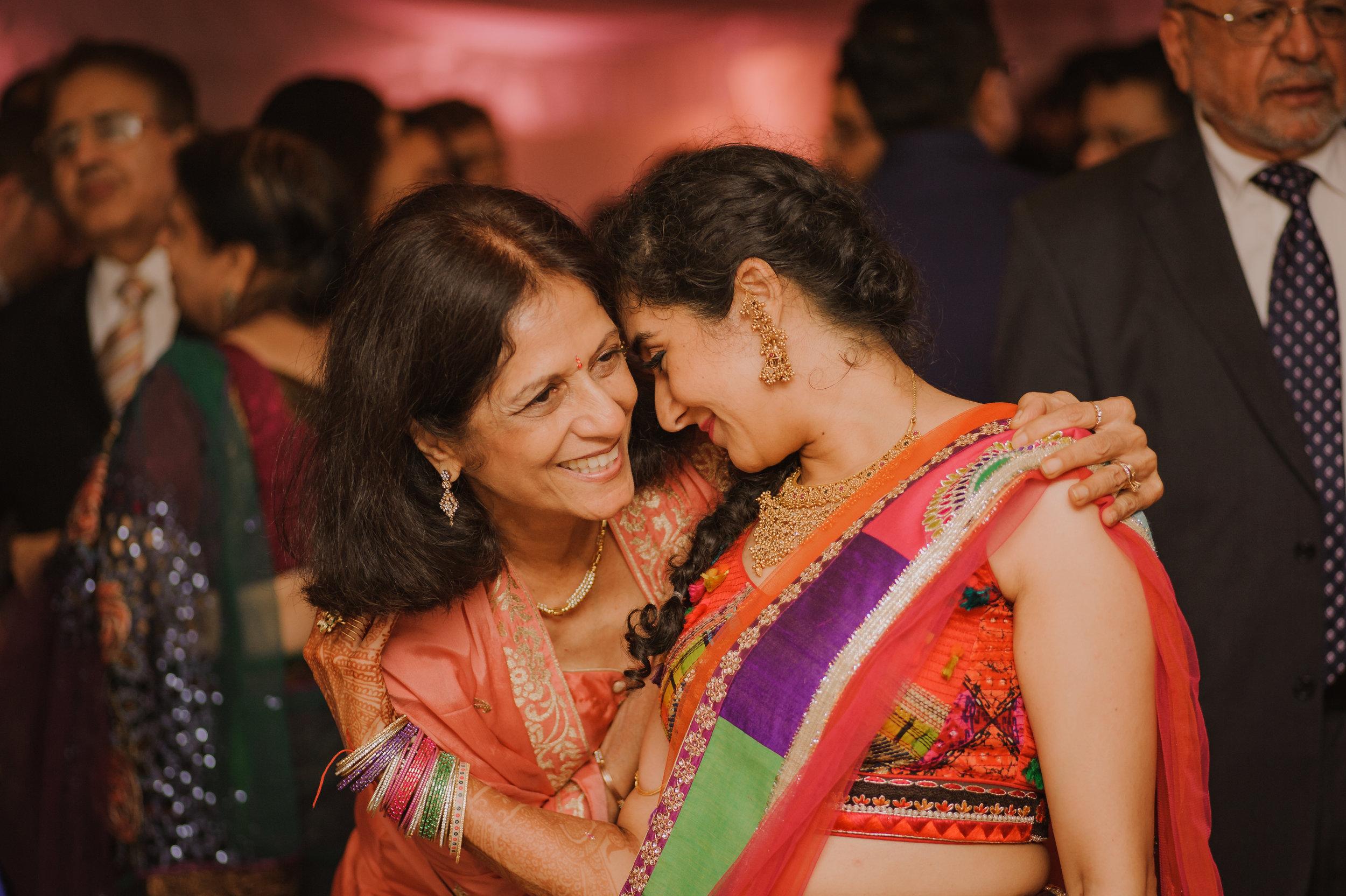 Ashima+Vikram-25.jpg