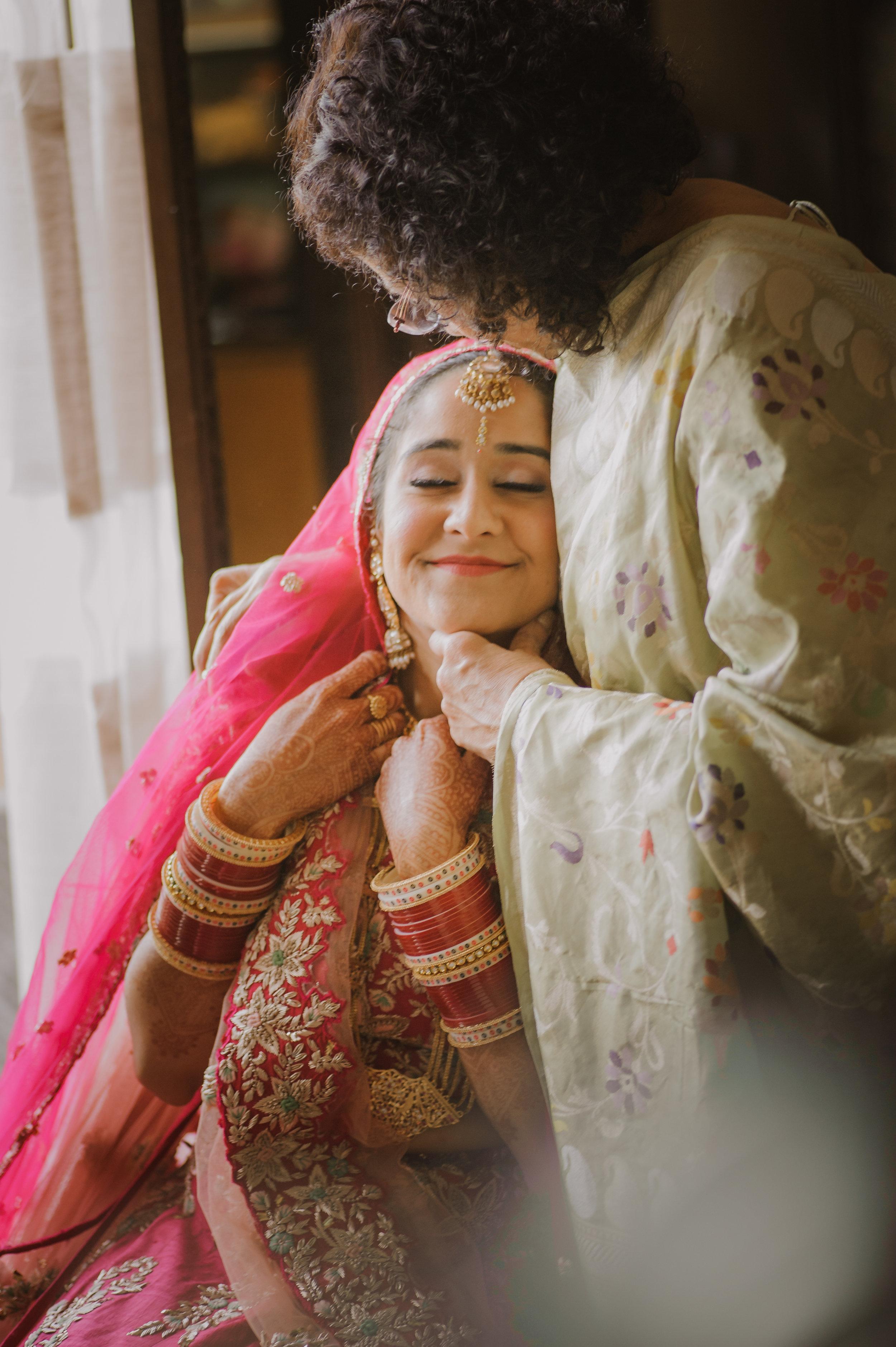 Ashima+Vikram-37.jpg