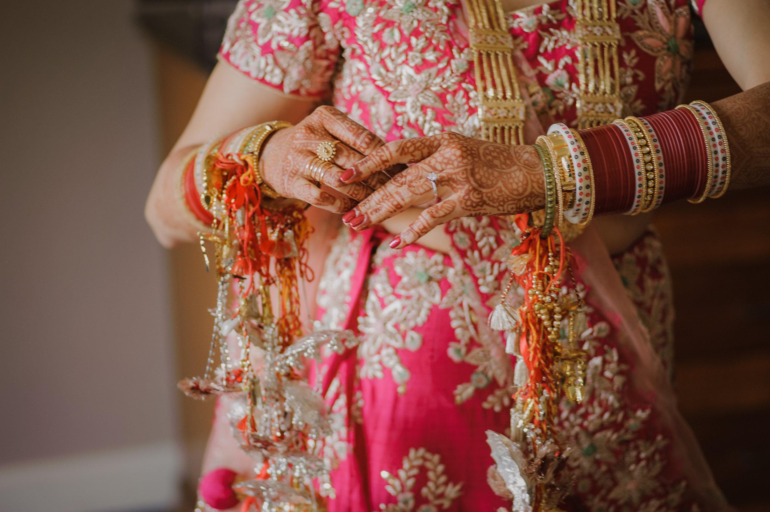 Ashima+Vikram-40.jpg