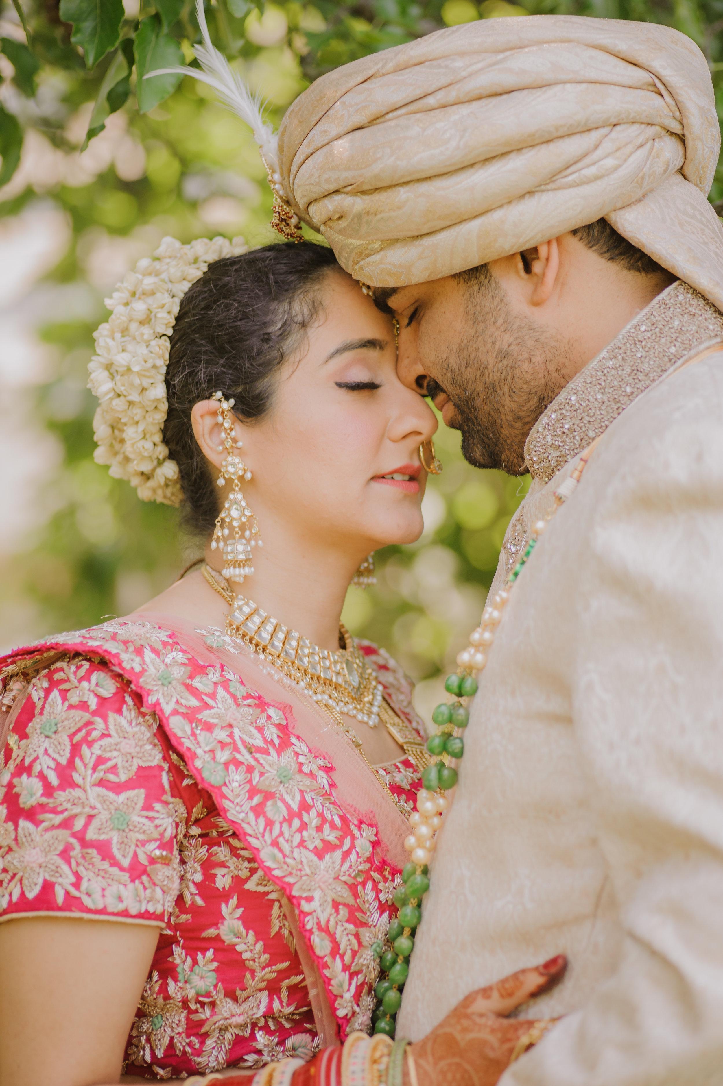 Ashima+Vikram-50.jpg