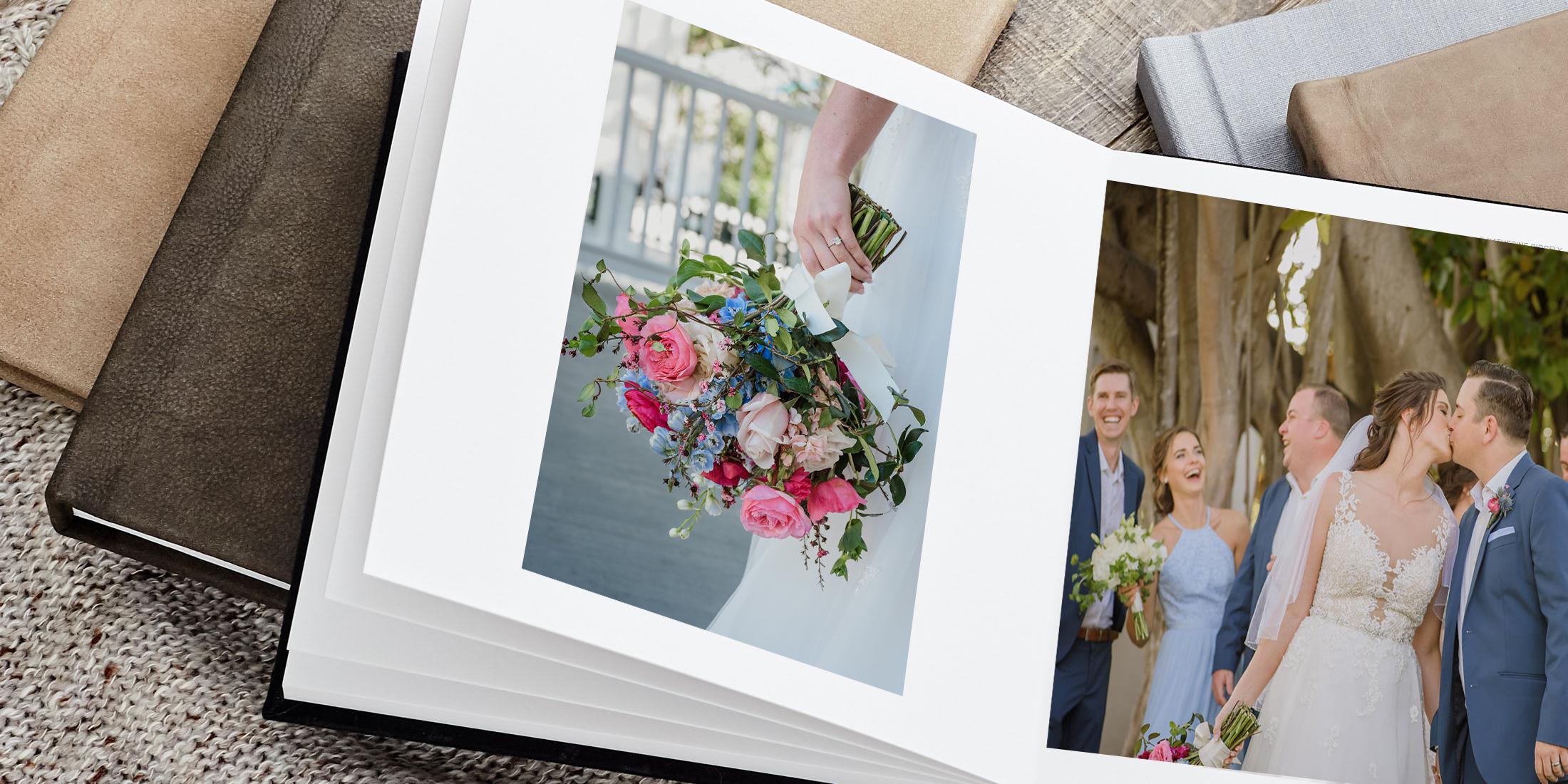 Miami-wedding-photographer-album-and-book.jpg
