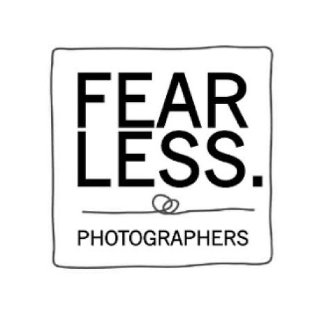 Featured in logo-4.jpg
