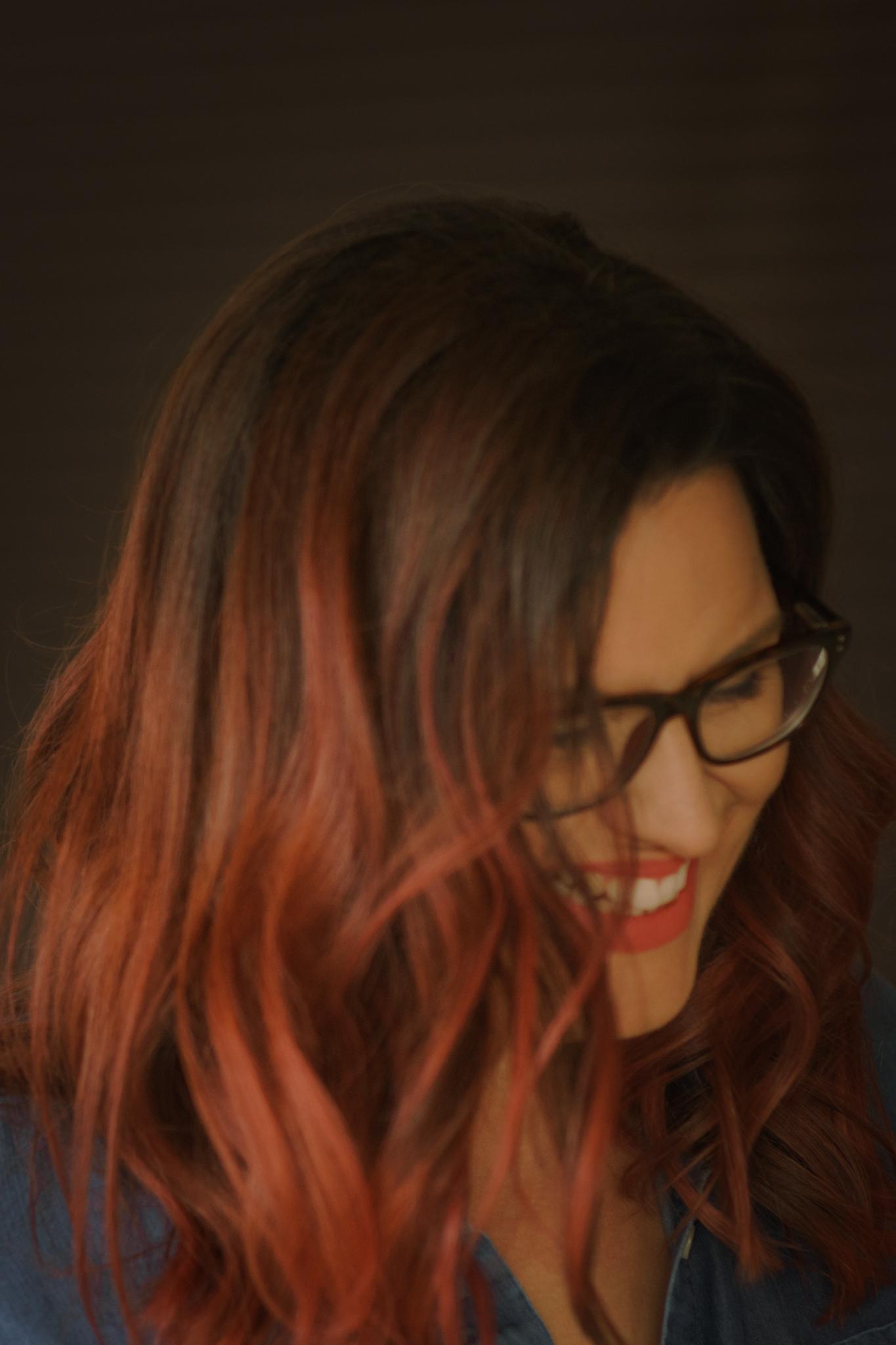 Vanessa Website portrait-2.jpg