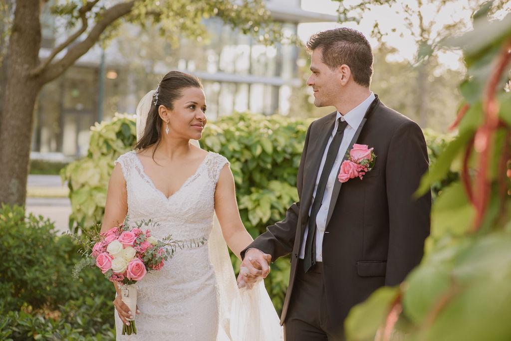 belkis + dino wedding  miami / aventura, florida photographer