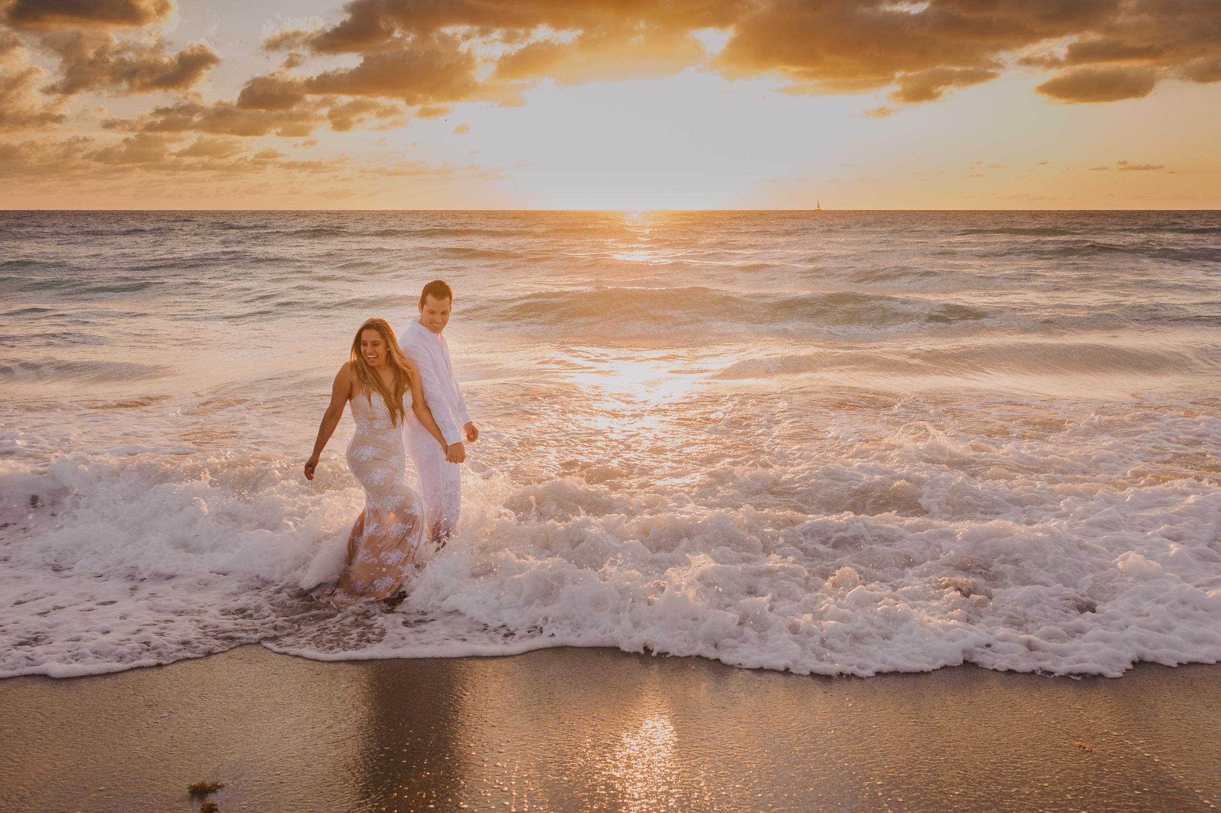 hollywood-beach-engagement-vanessa-and-johnny-photography-video-1Erika+AndyEngagement-13.jpg