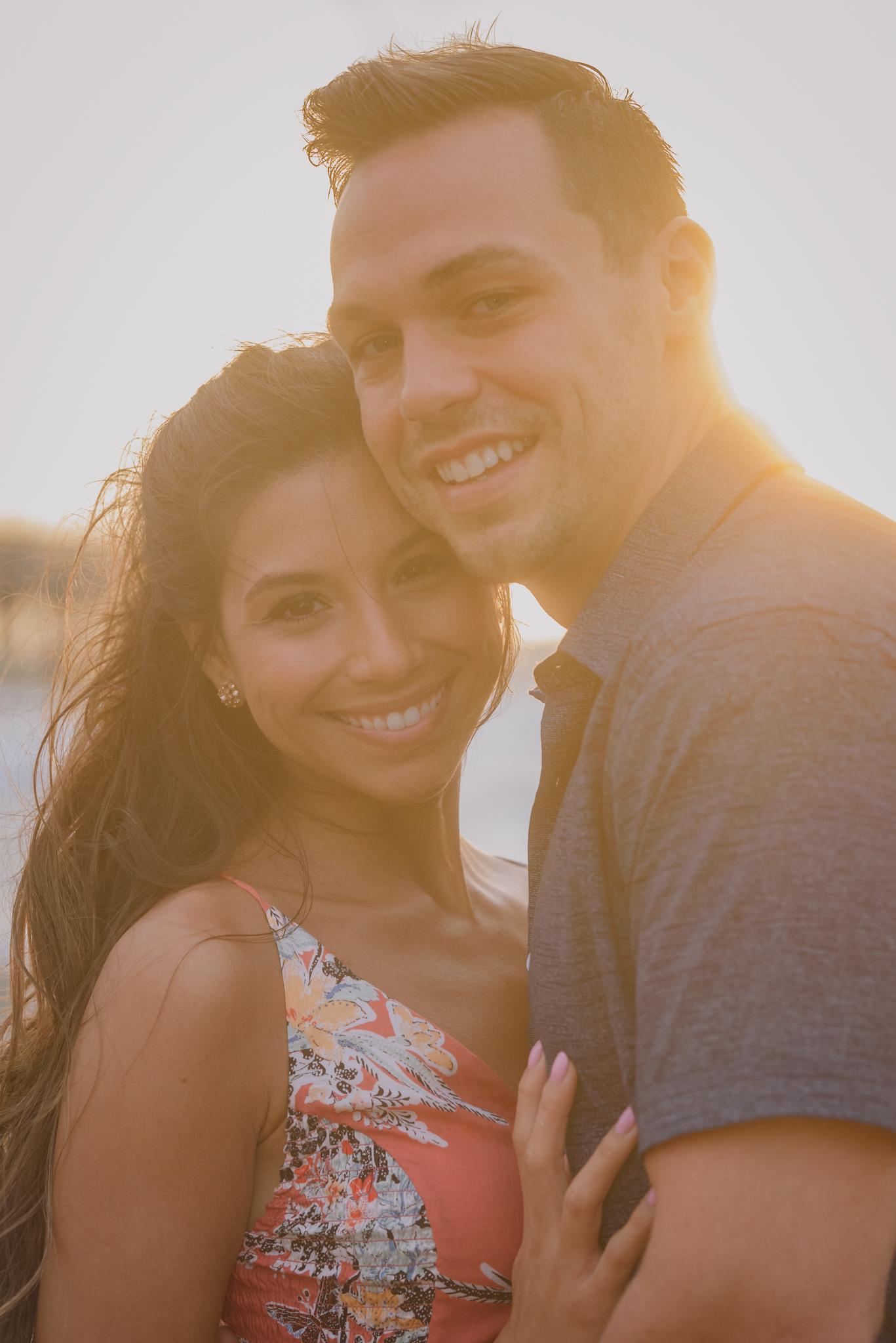 florida-beach-engagement-vanessa-and-johnny-photography-video-1-29.jpg