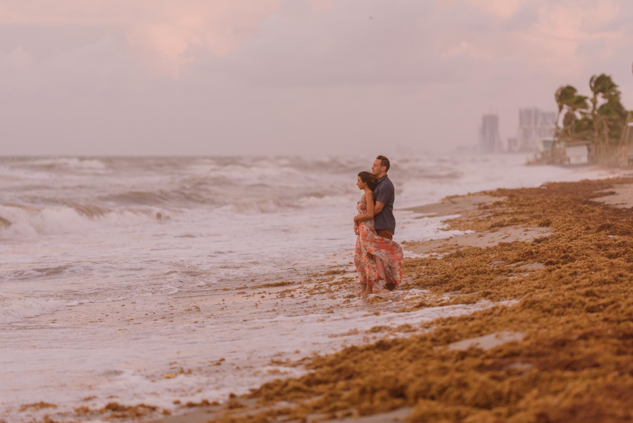florida-beach-engagement-vanessa-and-johnny-photography-video-1-5.jpg