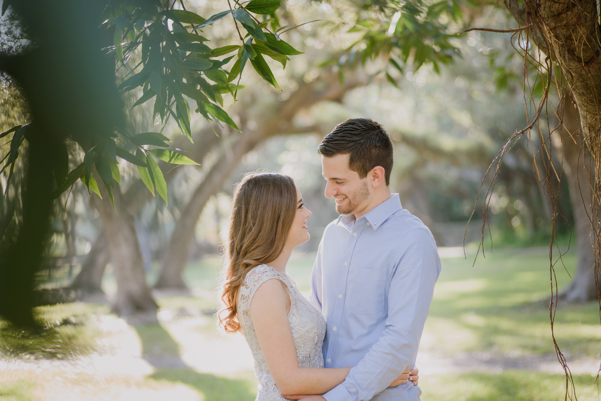 miami-sunset-engagement-vanessa-and-johnny-photography-video-1-3.jpg