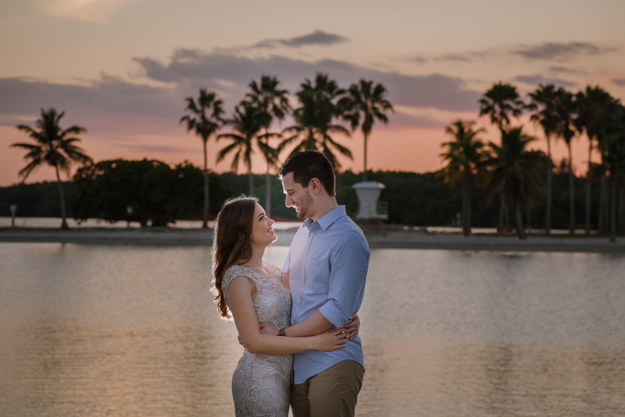 miami-sunset-engagement-vanessa-and-johnny-photography-video-1-50.jpg