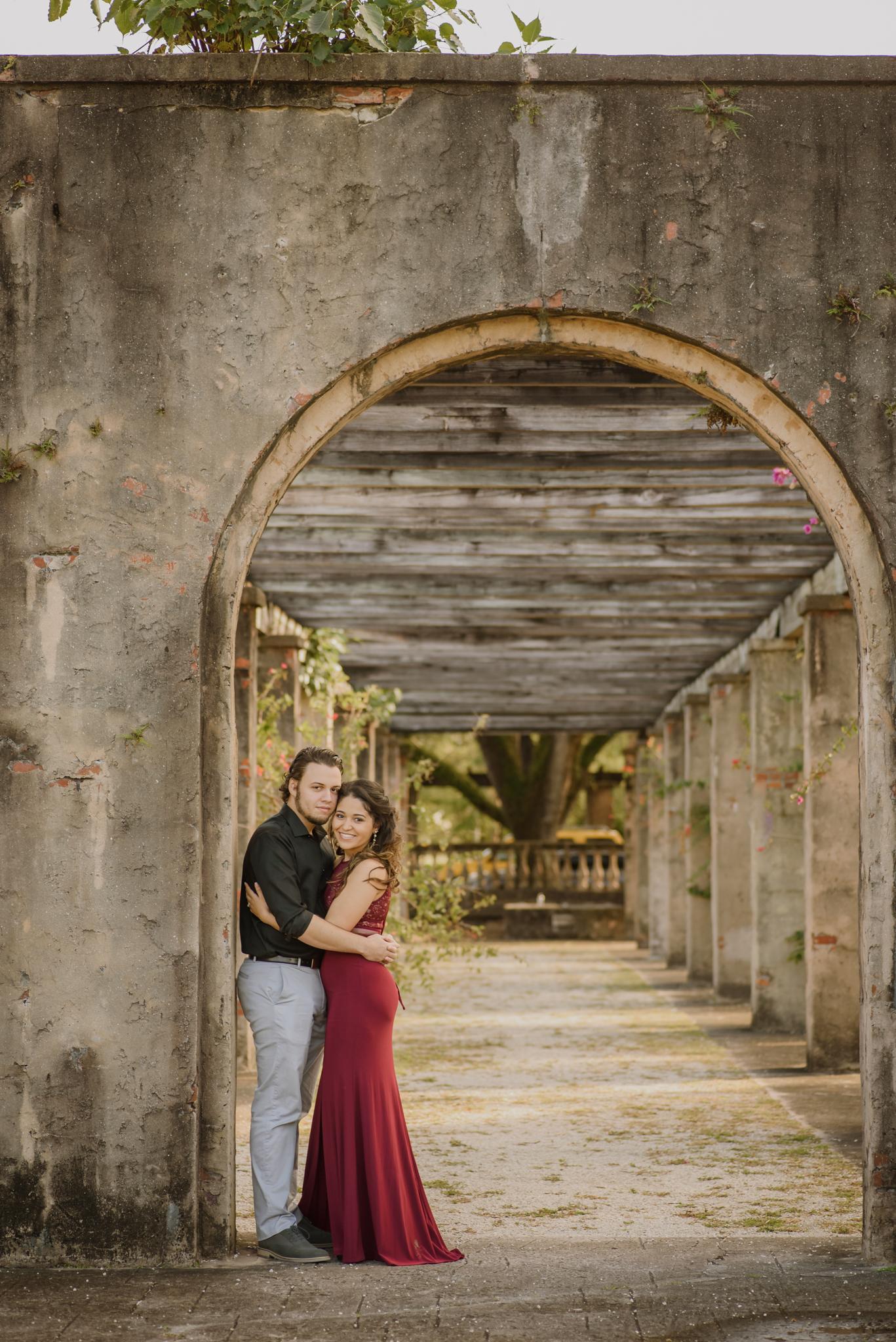 biltmore-wedding-engagement-vanessa-and-johnny-photography-video-1-6.jpg