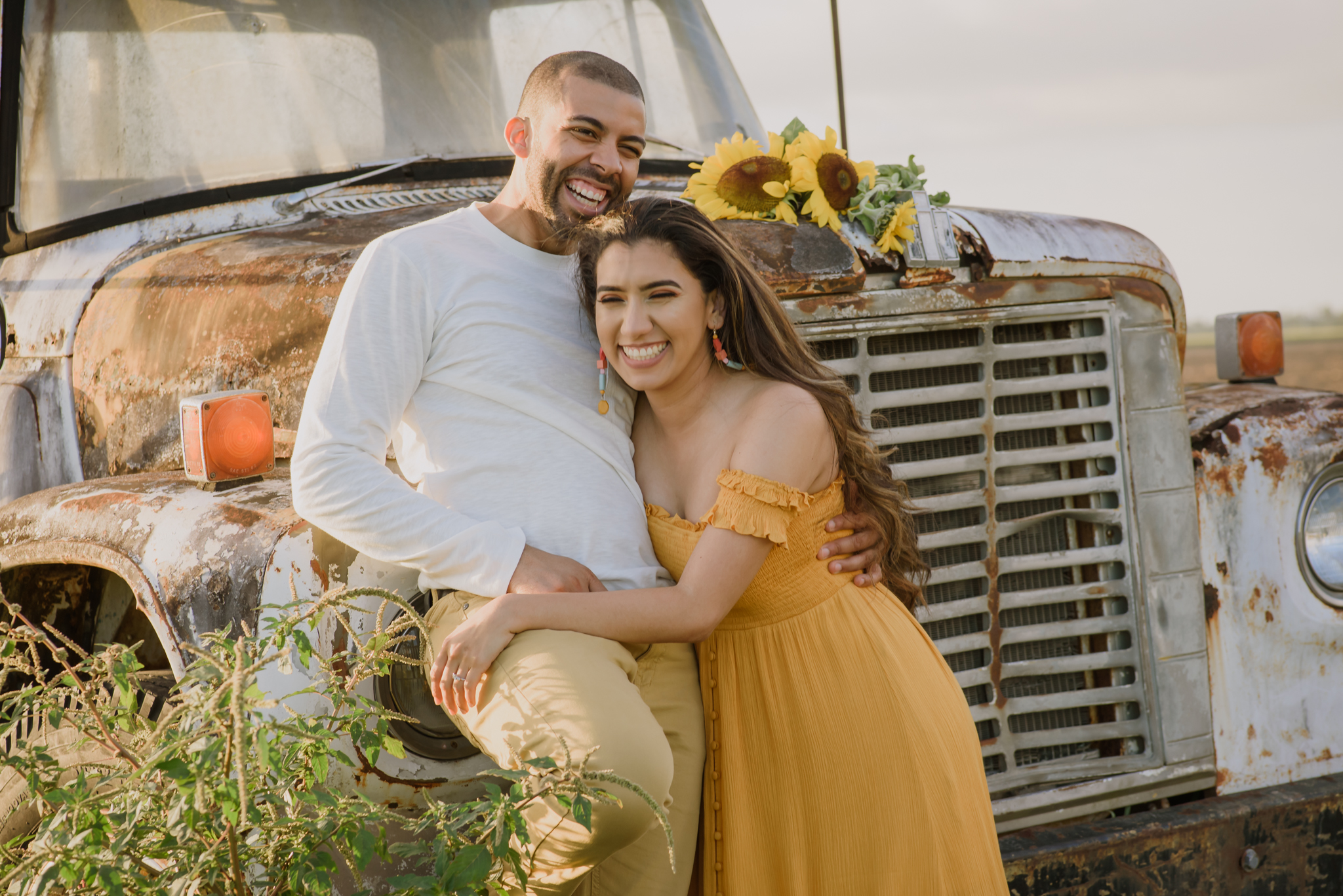 miami-sunflower-engagement-vanessa-and-johnny-photography-video-1-49.jpg