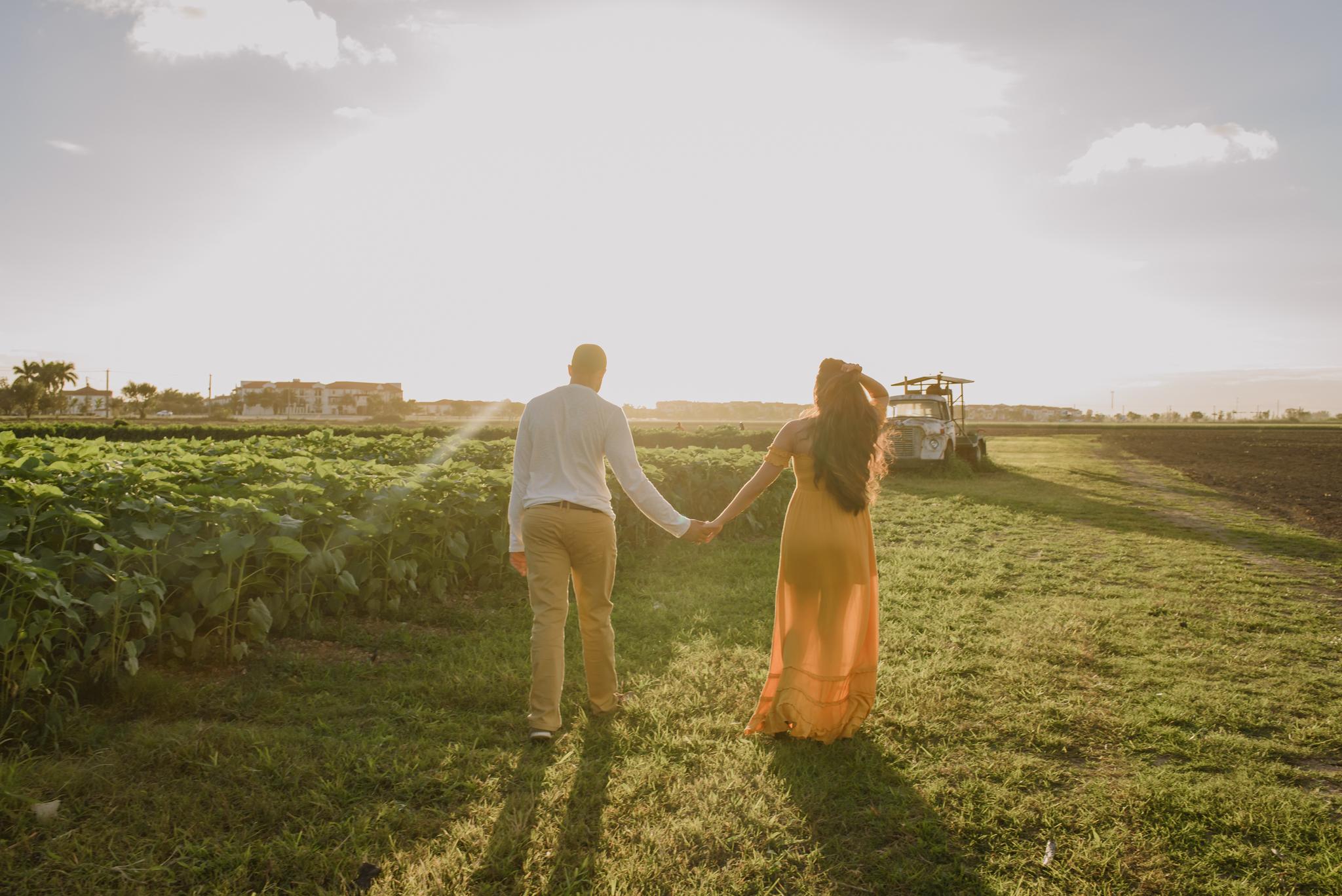 miami-sunflower-engagement-vanessa-and-johnny-photography-video-1-46.jpg