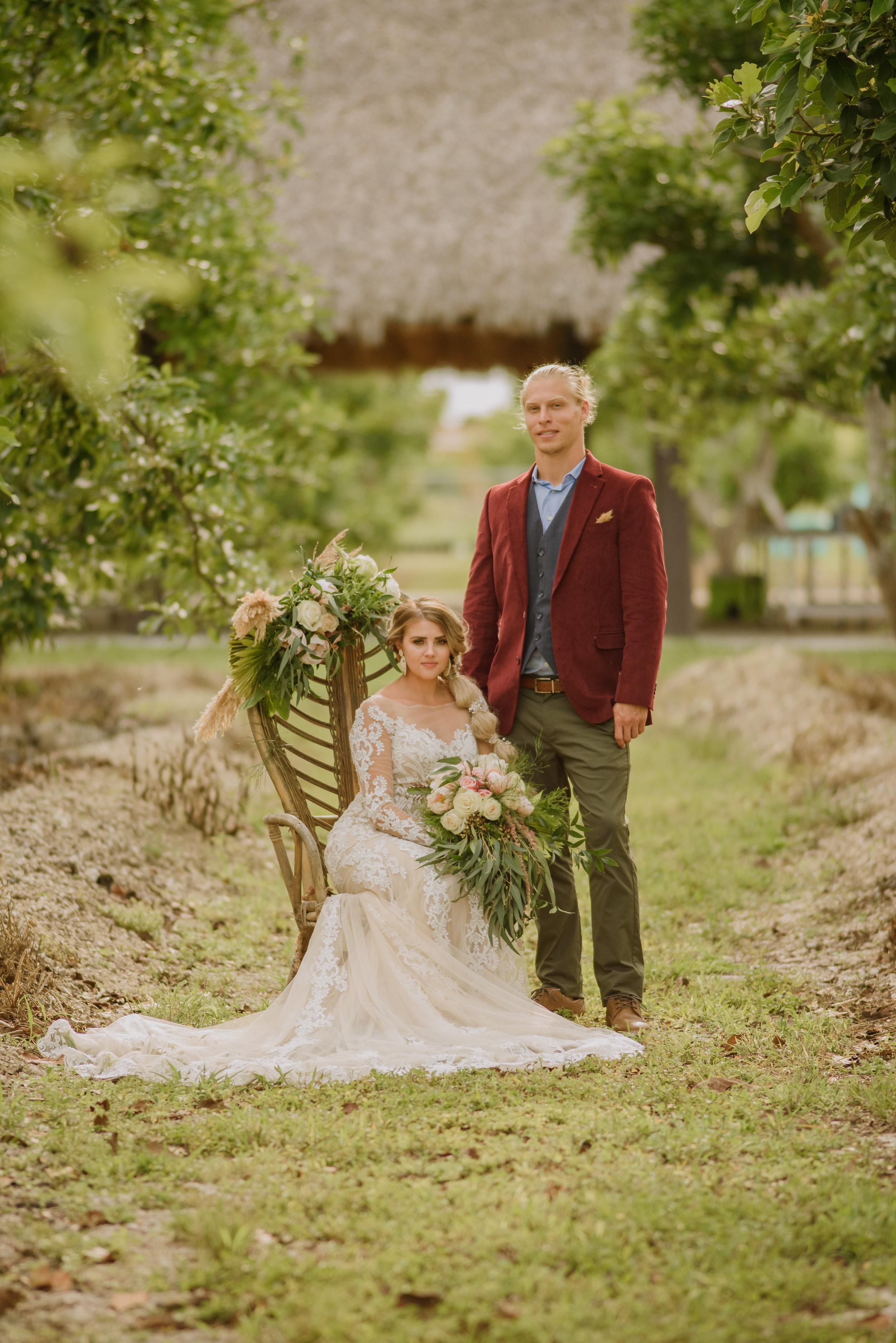 Sunset Grove Redlands Wedding-7.jpg