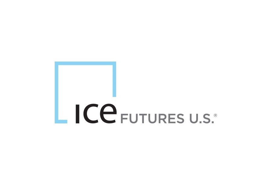 Ice-Futures-US-4_3.jpg