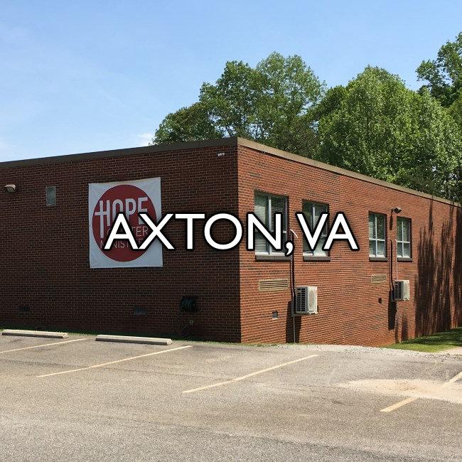 Axton.jpg