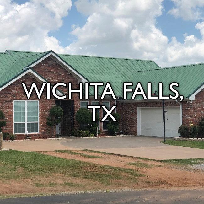 Wichita Falls.jpg