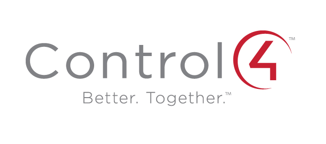 Control4 Automation
