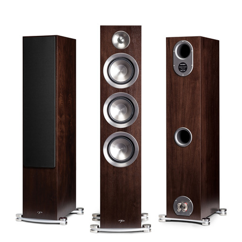 Products — Shelley's Stereo