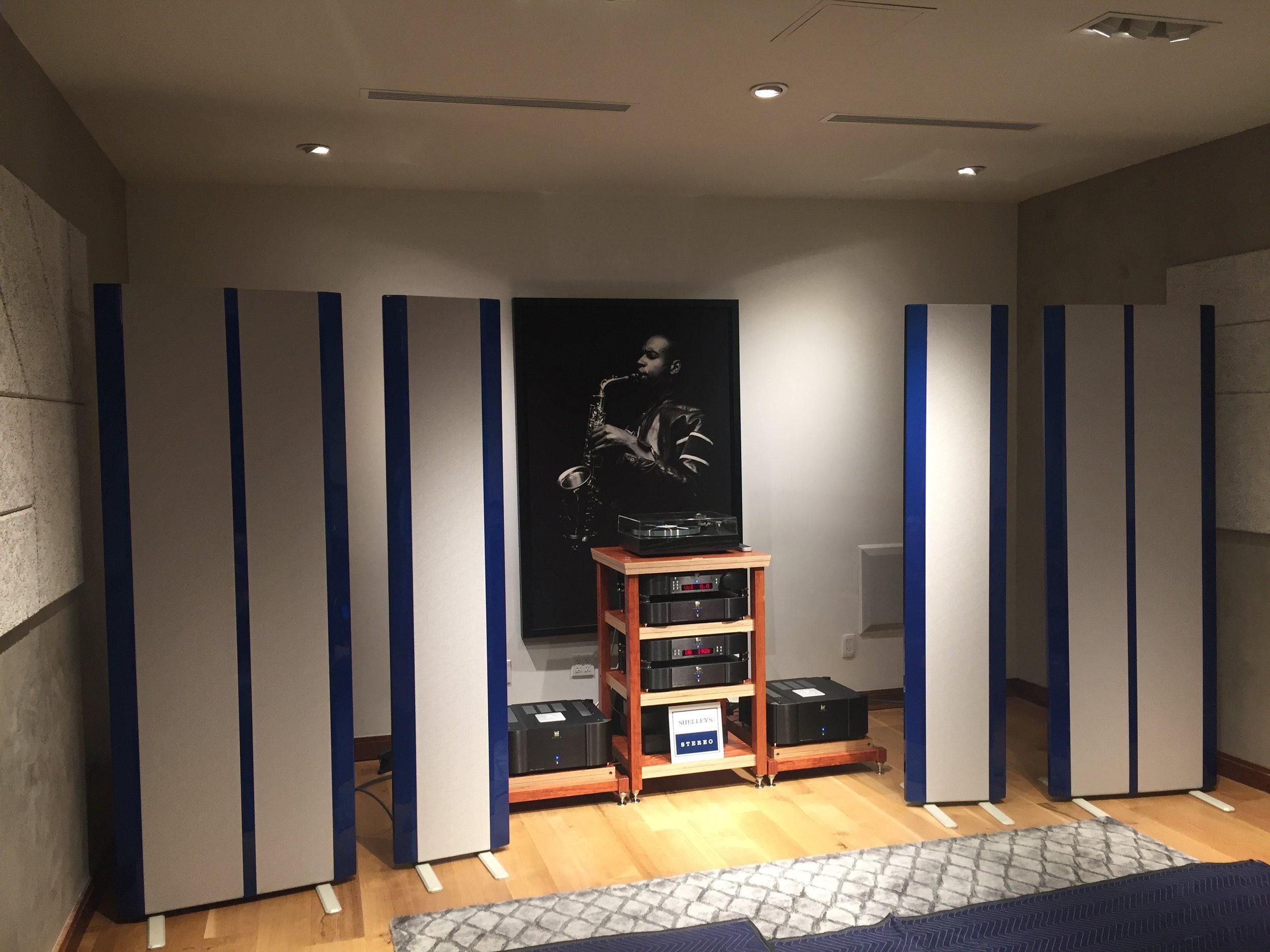 2-IMG_0021 Audio Room Setup.jpg