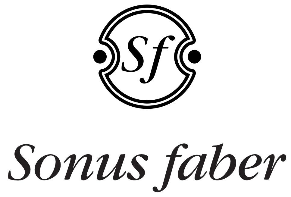sonus-faber-logo.png