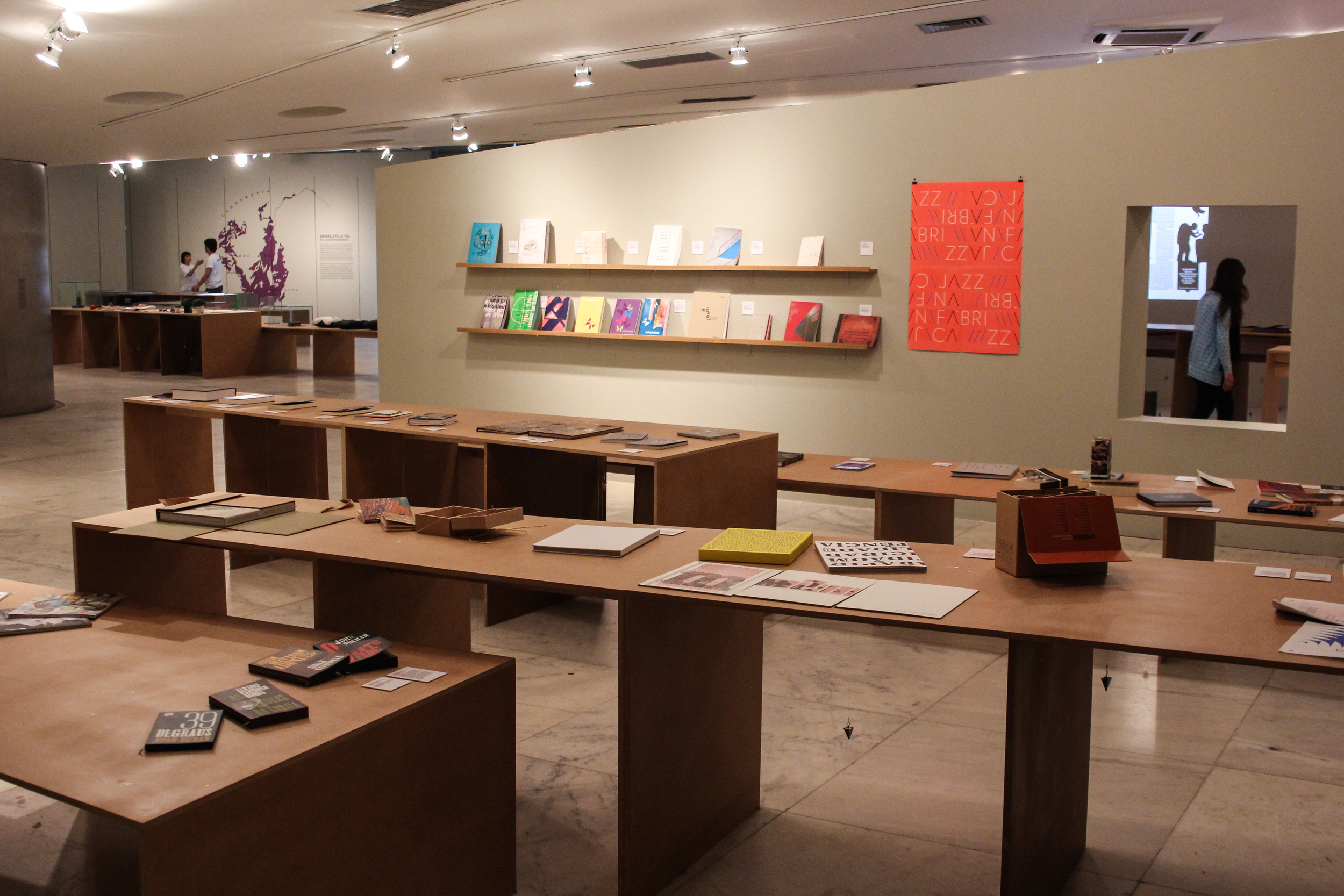 06 BienalADG d.2 -173.jpg