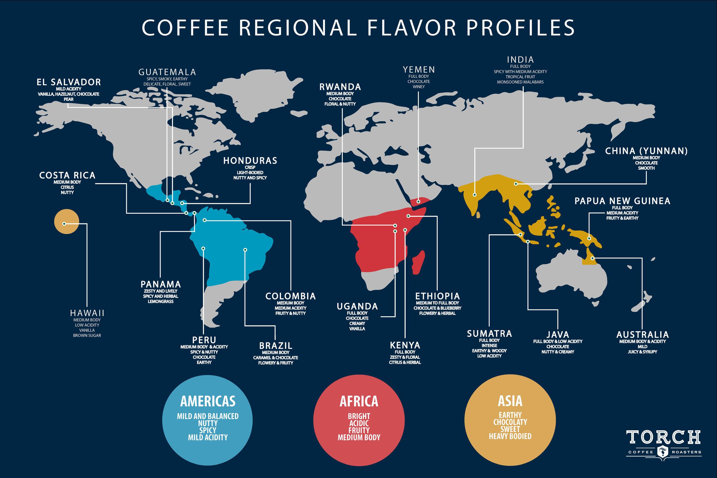 Coffee+Growing+Regions+Map.jpg