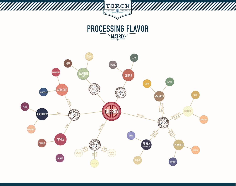 Torch Processing Flavor Matrix.jpg