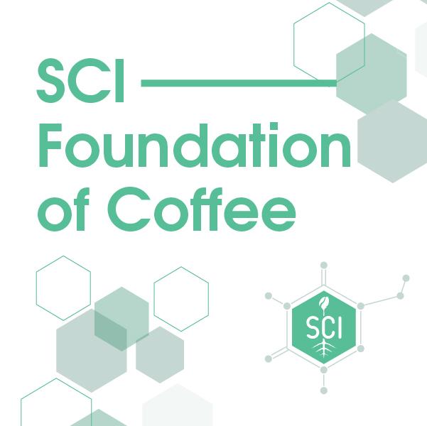 SCI Modules-02.jpg