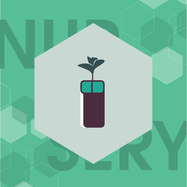 SCI-Nursery.jpg
