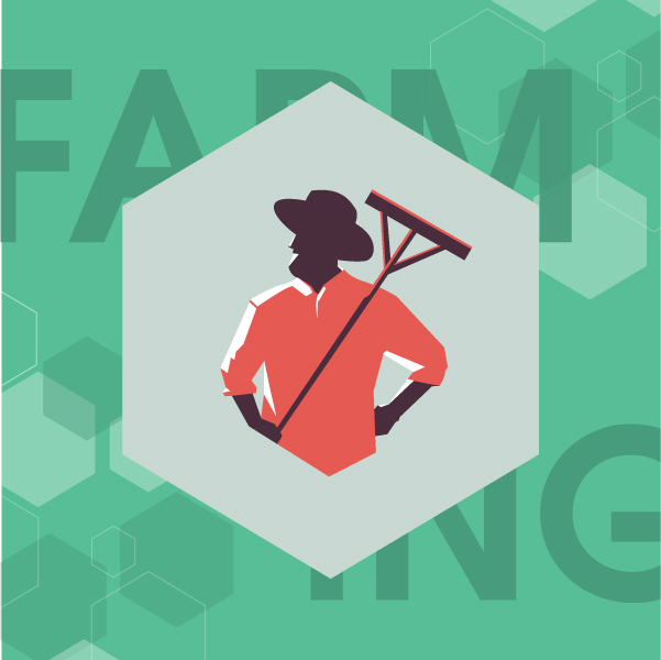 SCI-farming.jpg