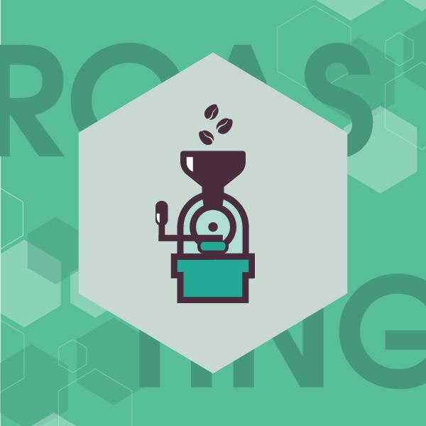 SCI-Roasting.jpg