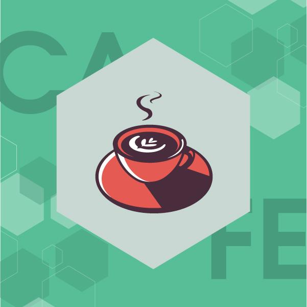SCI-Cafe.jpg