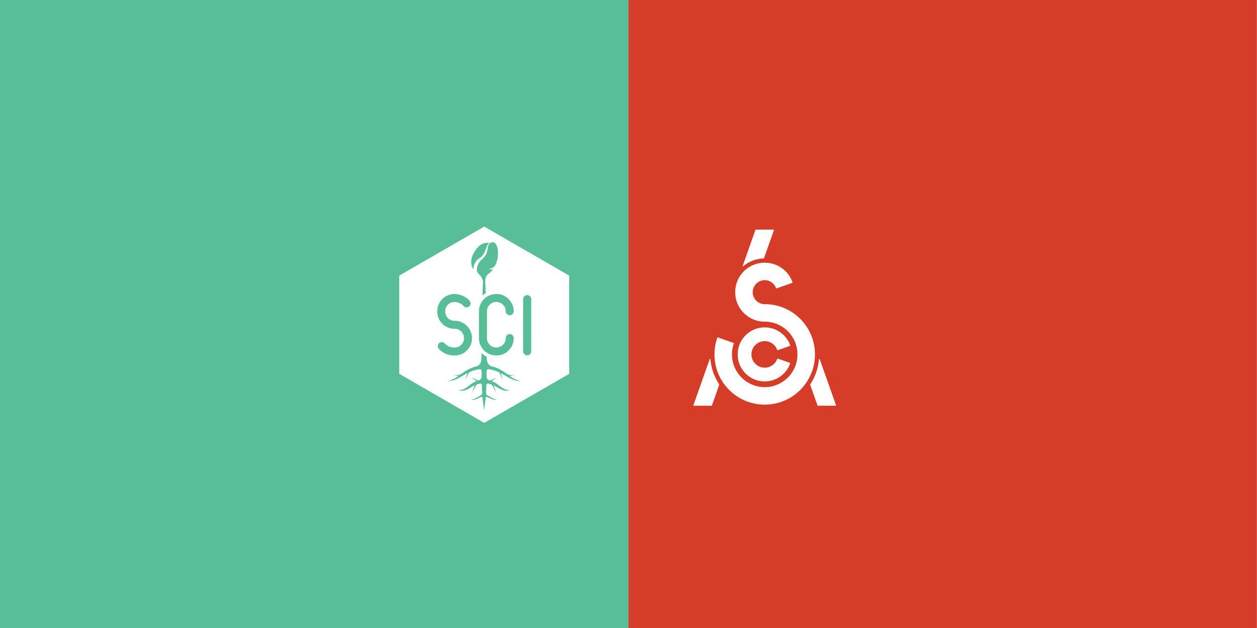 SCI Modules-18.jpg
