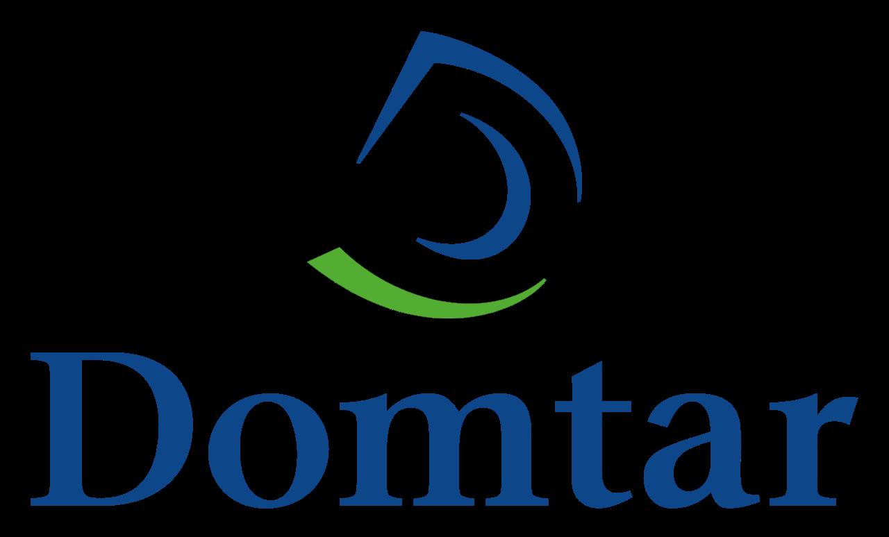 Domtar ethnography case study