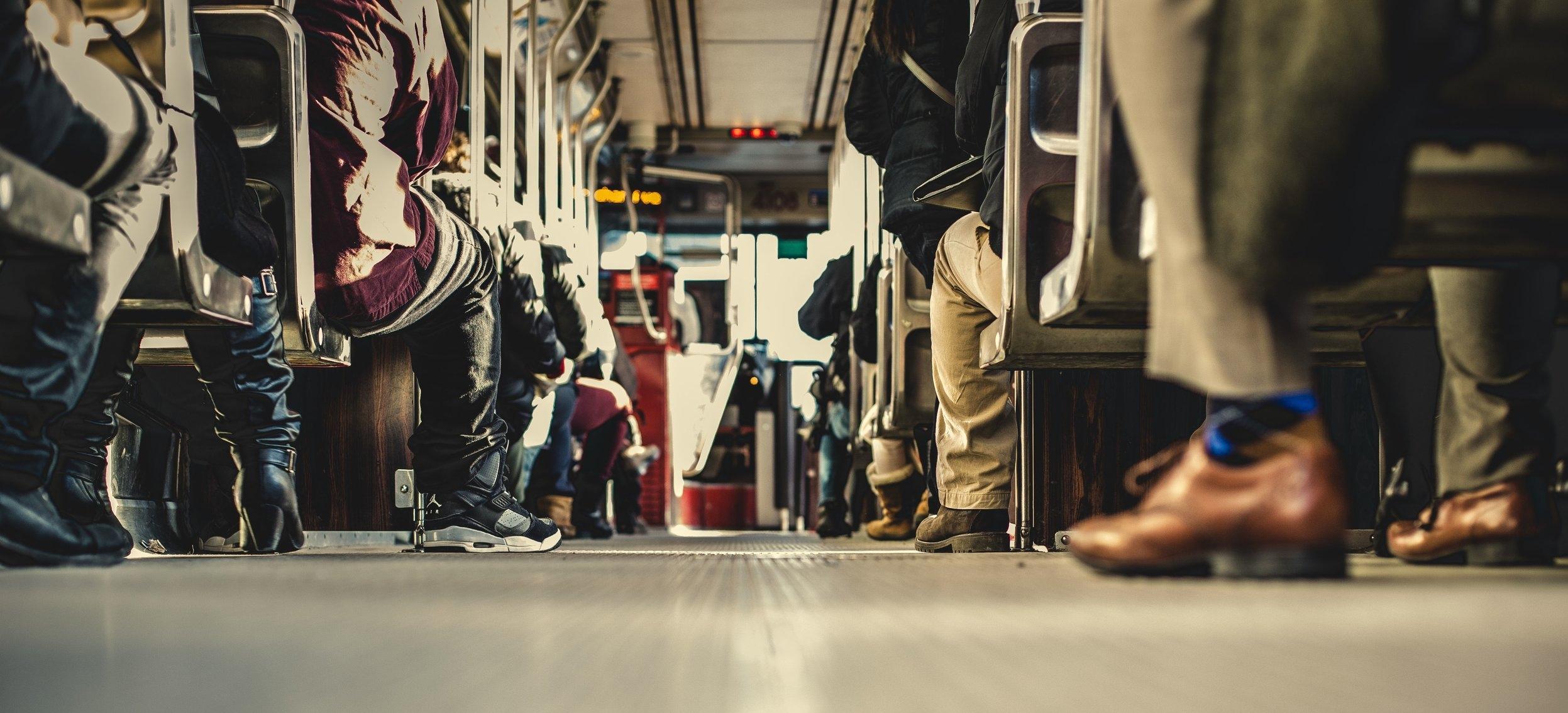 people-feet-train-travelling.jpeg