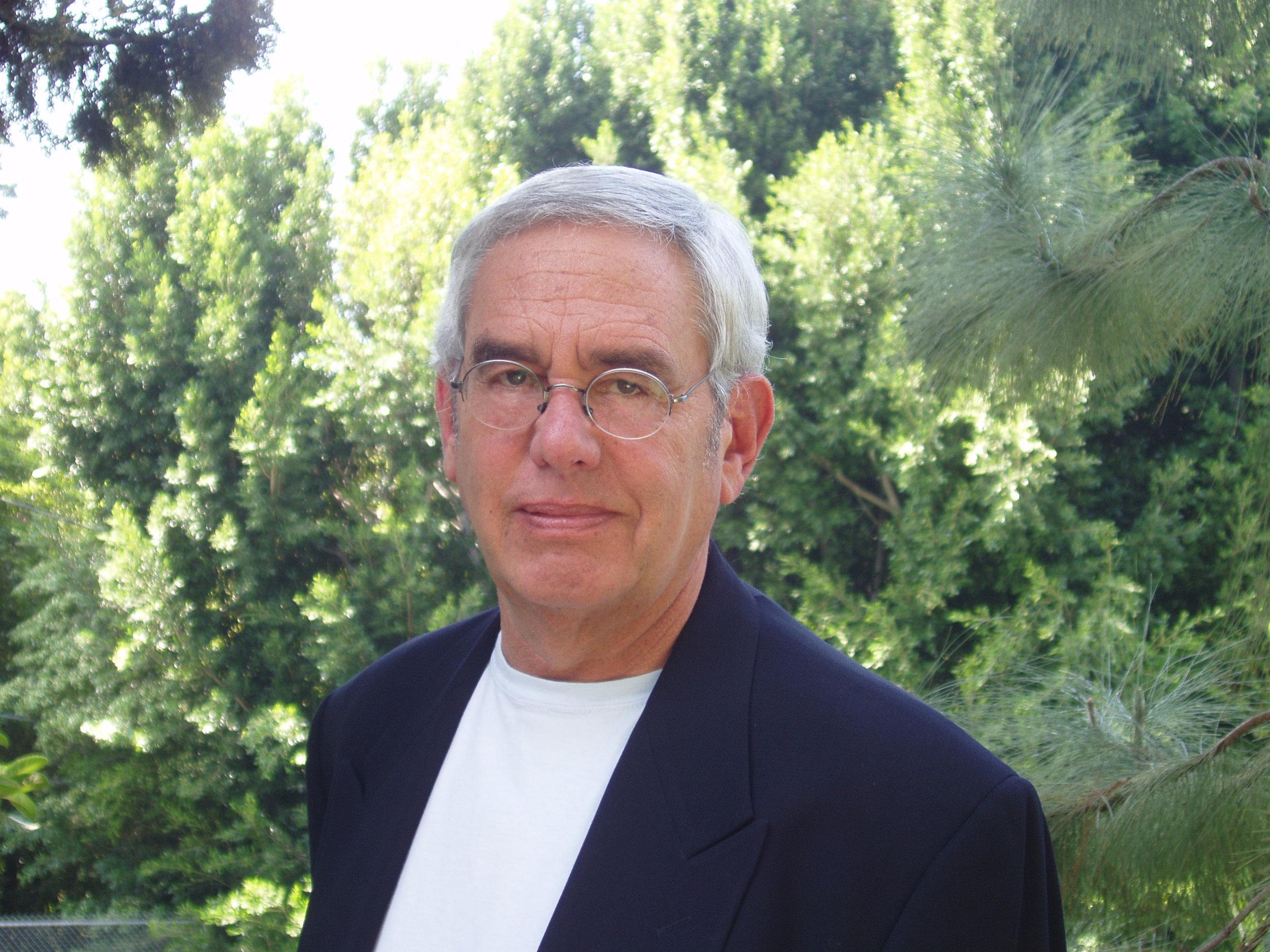 MichaelBrandman1.jpg