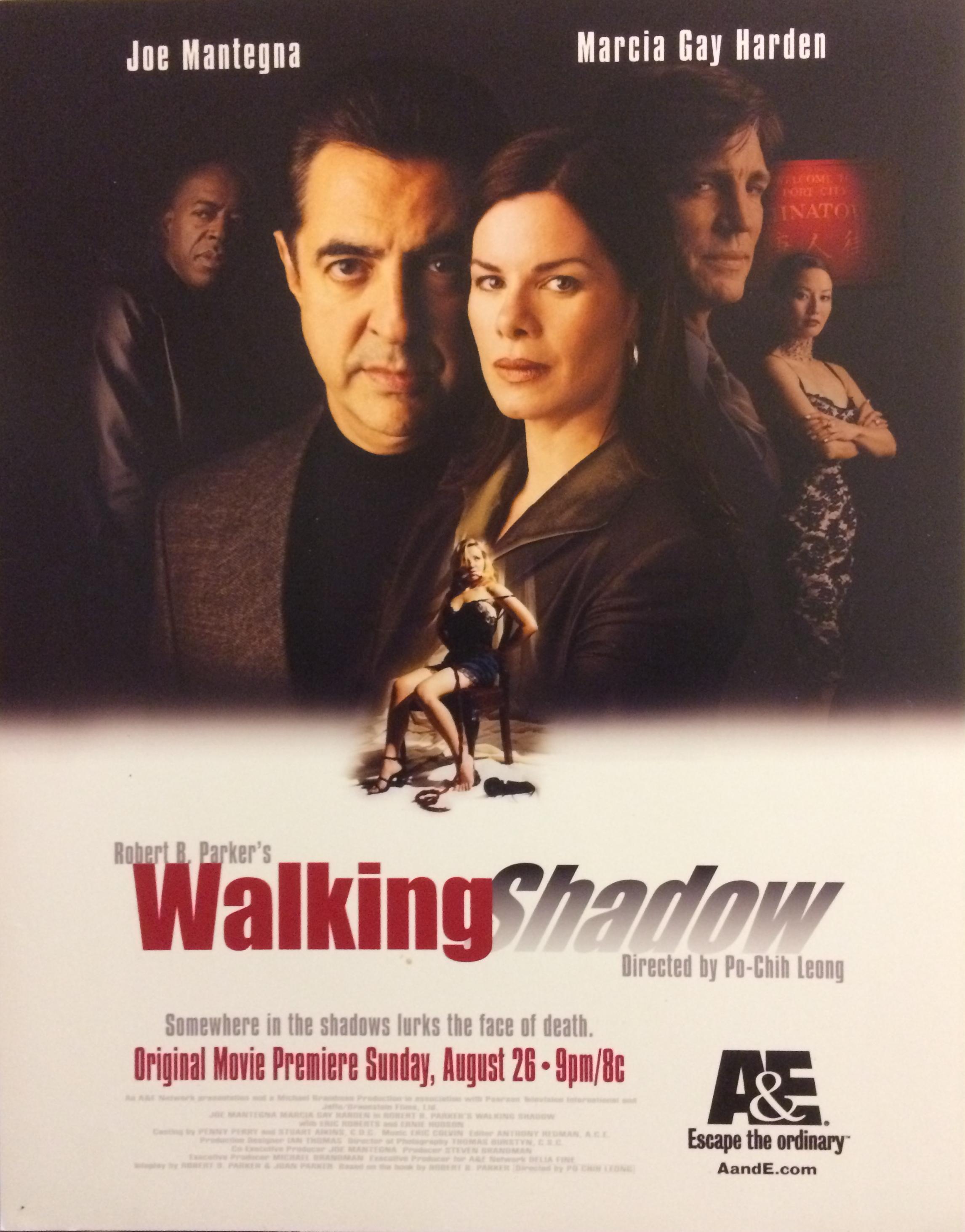 WalkingShadow.jpg