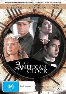 AmericanClock.jpg