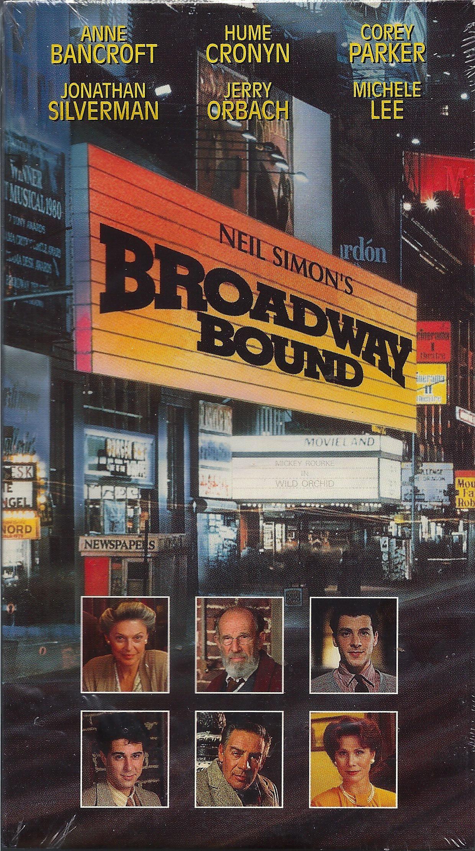 BroadwayBoundVHS.jpg