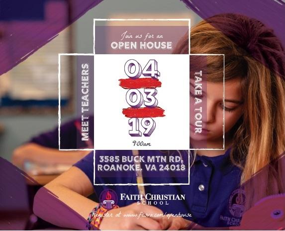 open house 4.3.2019.jpg