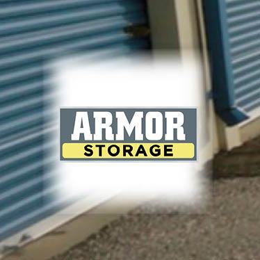 Armor Facebook.jpg