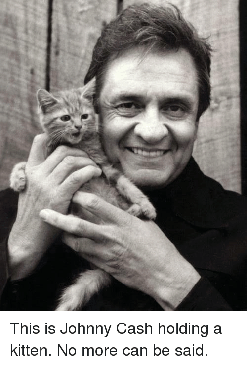 this-is-johnny-cash-holding-a-kitten-no-more-can-3915187 (1).png