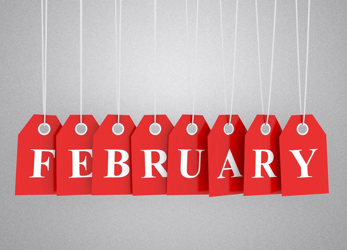 february-lsat.jpg