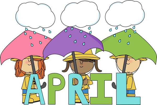 month-of-april-showers.png