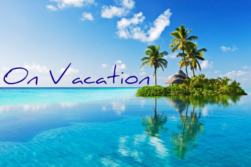 on-vacation-2.jpg