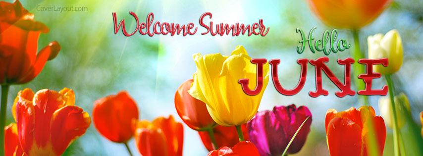 welcome-summer-hello-june.jpg